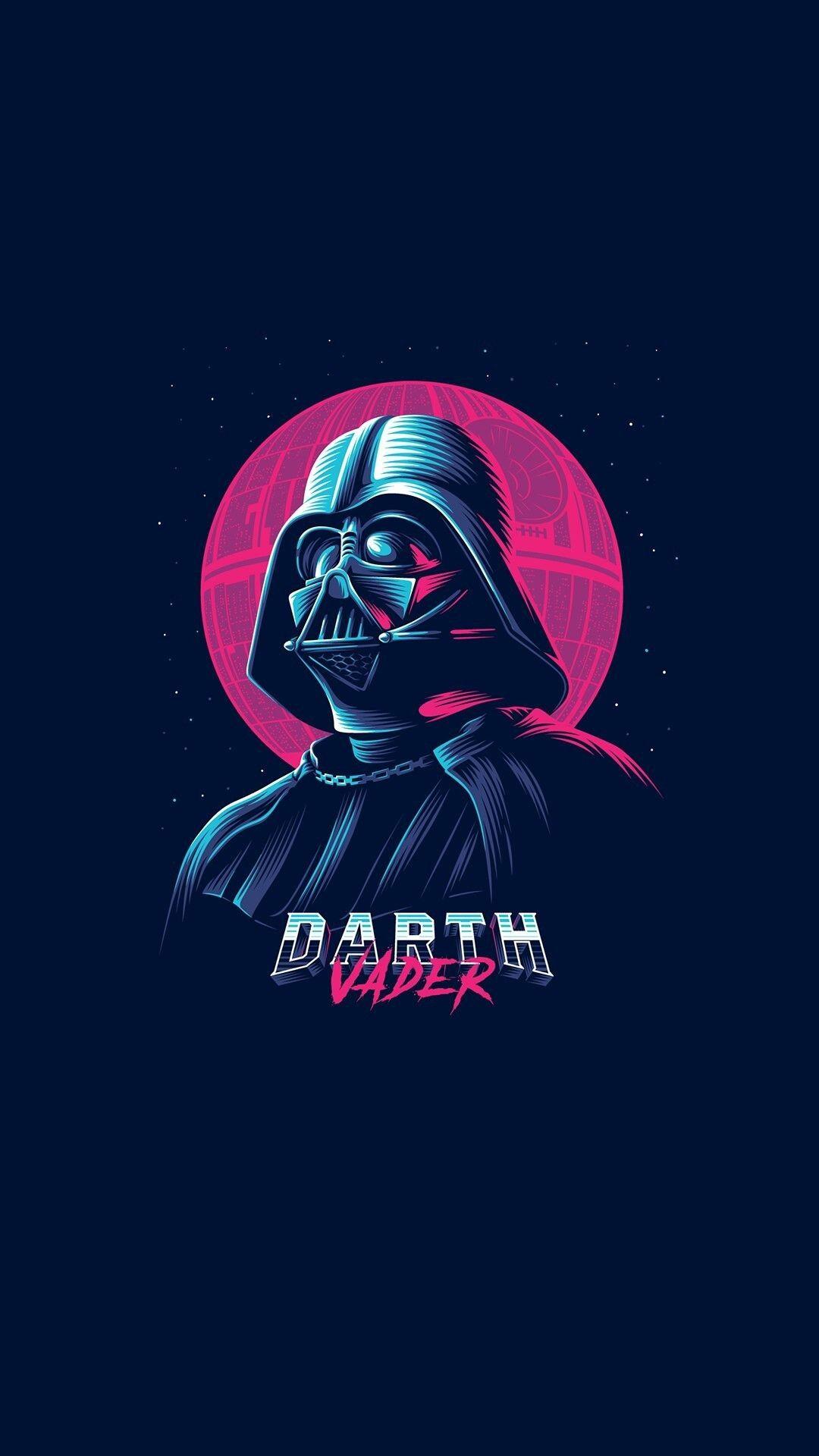 Pin By Gamer Tk On Fond Decran Star Wars Background Star Wars Wallpaper Darth Vader Wallpaper