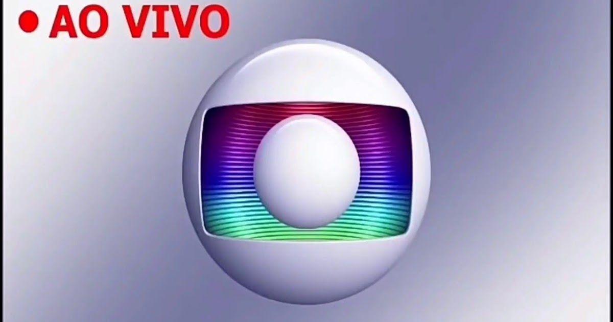 Assistir Globo Online 24 Horas Ao Vivo Globo Ao Vivo Assistir