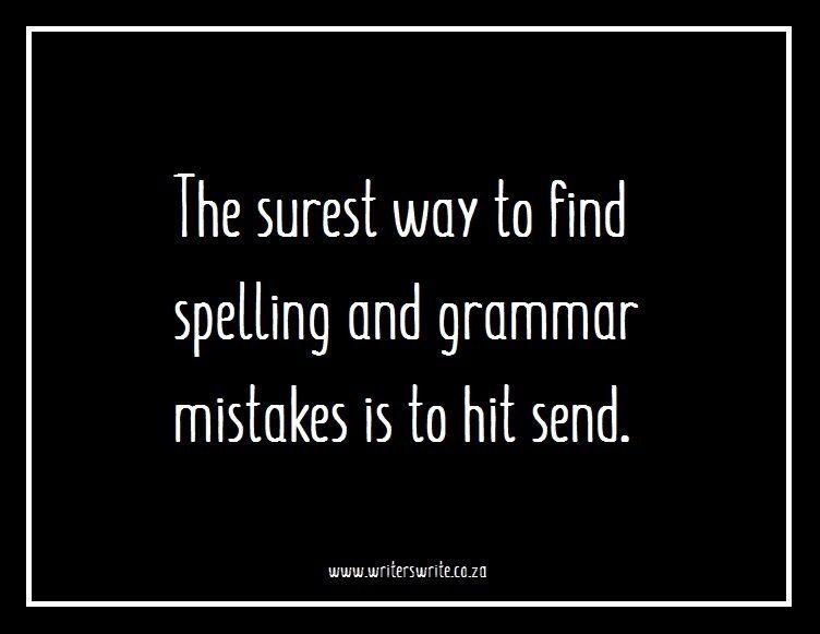 Guaranteed Grammarhumor Http Writersrelief Com Writing Humor Grammar Jokes Grammar Humor