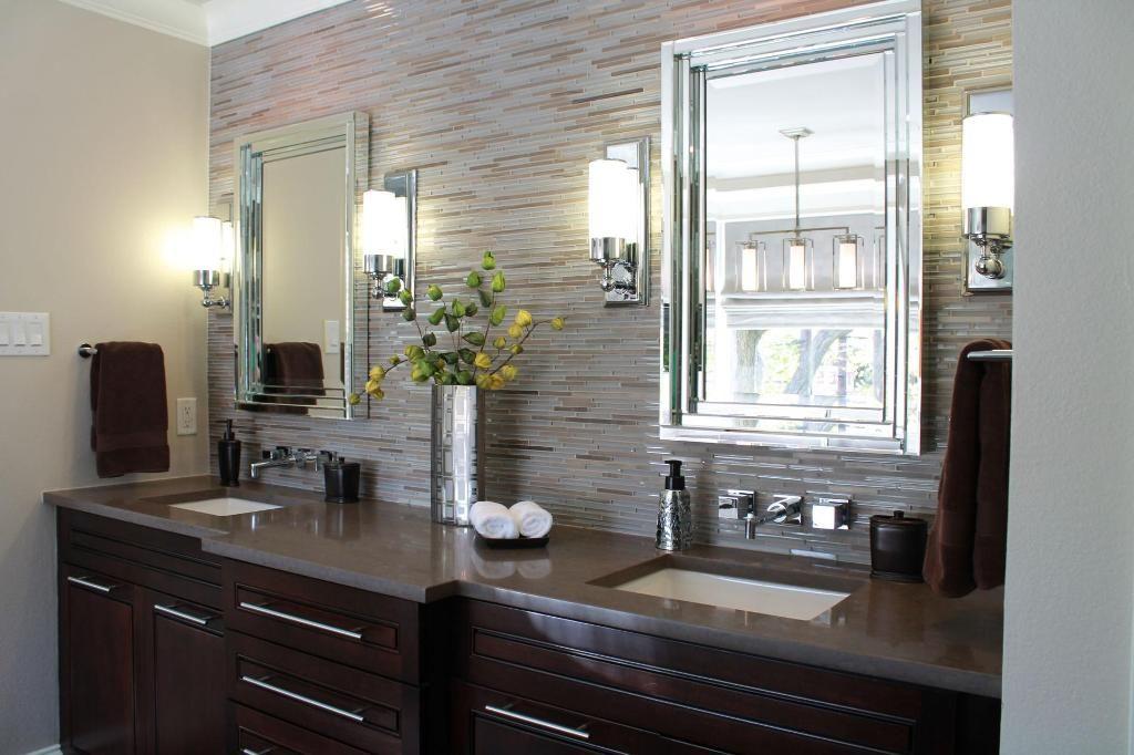 bathroom sconces brushed nickel bathroom wall sconces on wall sconces id=14618