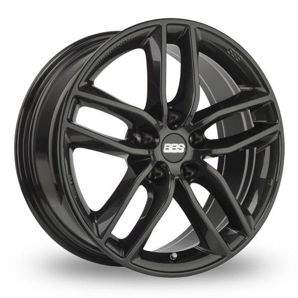 Wheelbase Alloy Wheels Tyres Bbs Wheels Bbs Felgen Felgen