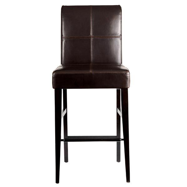 Suggestions for fortable Bar fortable Parsons Bar Stool