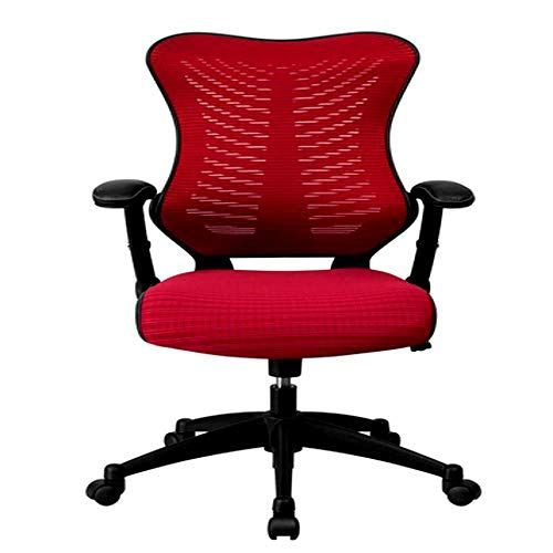 Wondrous Highest Rated Office Chair With Wheels And Mesh Back Support Lamtechconsult Wood Chair Design Ideas Lamtechconsultcom