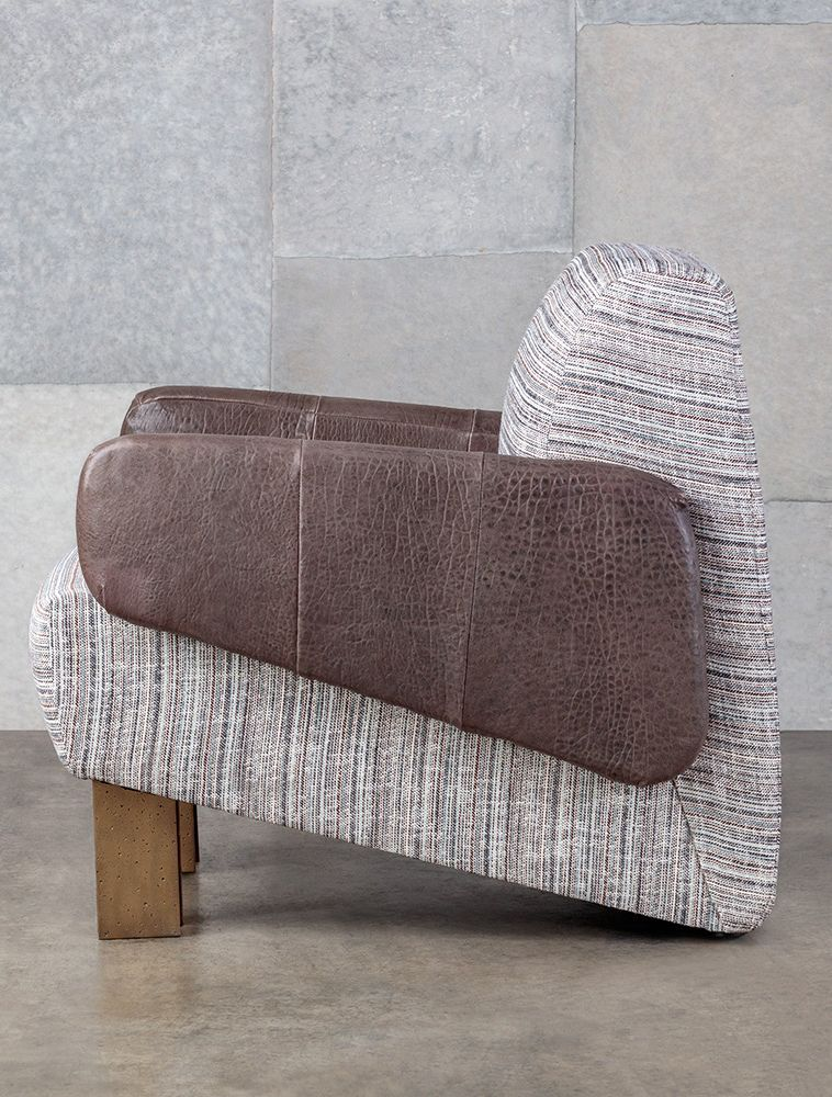 on zephra urban home couch furniture