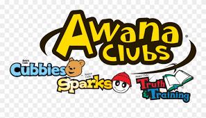 Awana Clipart Google Search Clip Art Awana Cubbies