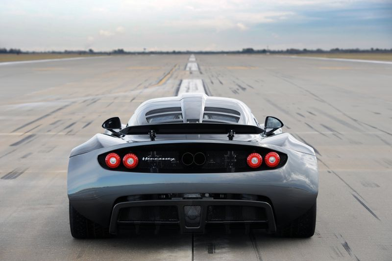 Hennessey Venom GT | shut up and give me the keys! | Pinterest ... on venom gt and lotus, ford gt and bugatti, venom gt and ferrari,
