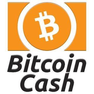 bitcoin calculator india bitcoin ár indiában 2021