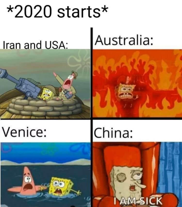 Bring It On Spongebob Squarepants In 2020 Funny Spongebob Memes Funny Disney Memes Really Funny Memes