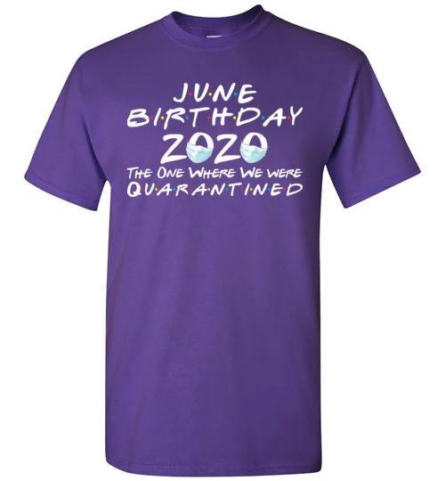 Pin on Quarantine Birthday Clothing Birthday Gift Ideas