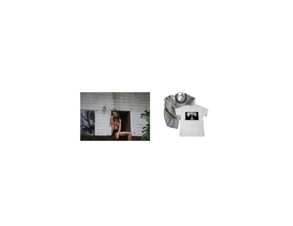 """rutt"" by limpid ❤ liked on Polyvore"