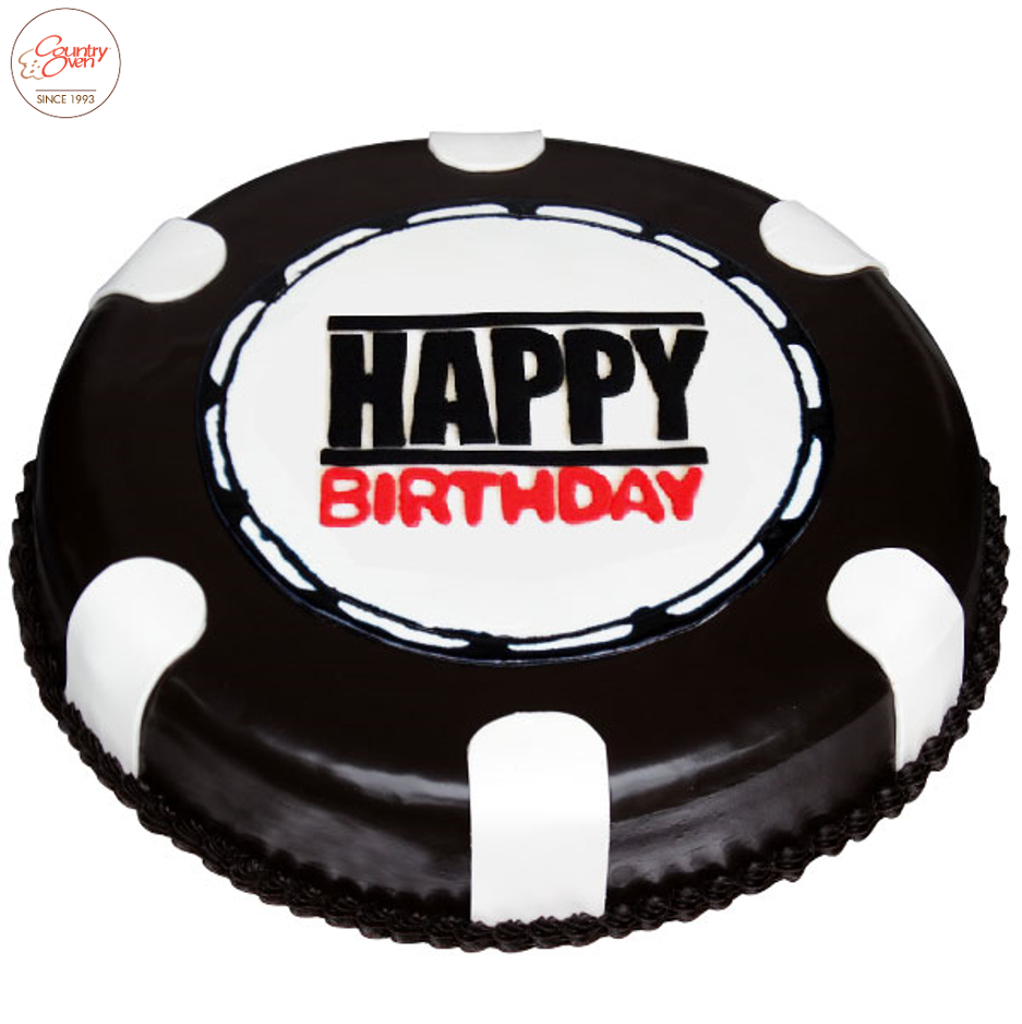 ‪#‎we‬ bring to you ‪#‎special‬ ‪#‎cakes‬ that represent an ‪#‎interest‬ or a ‪#‎preference‬ so that the #special ‪#‎birthday‬ becomes even more #special