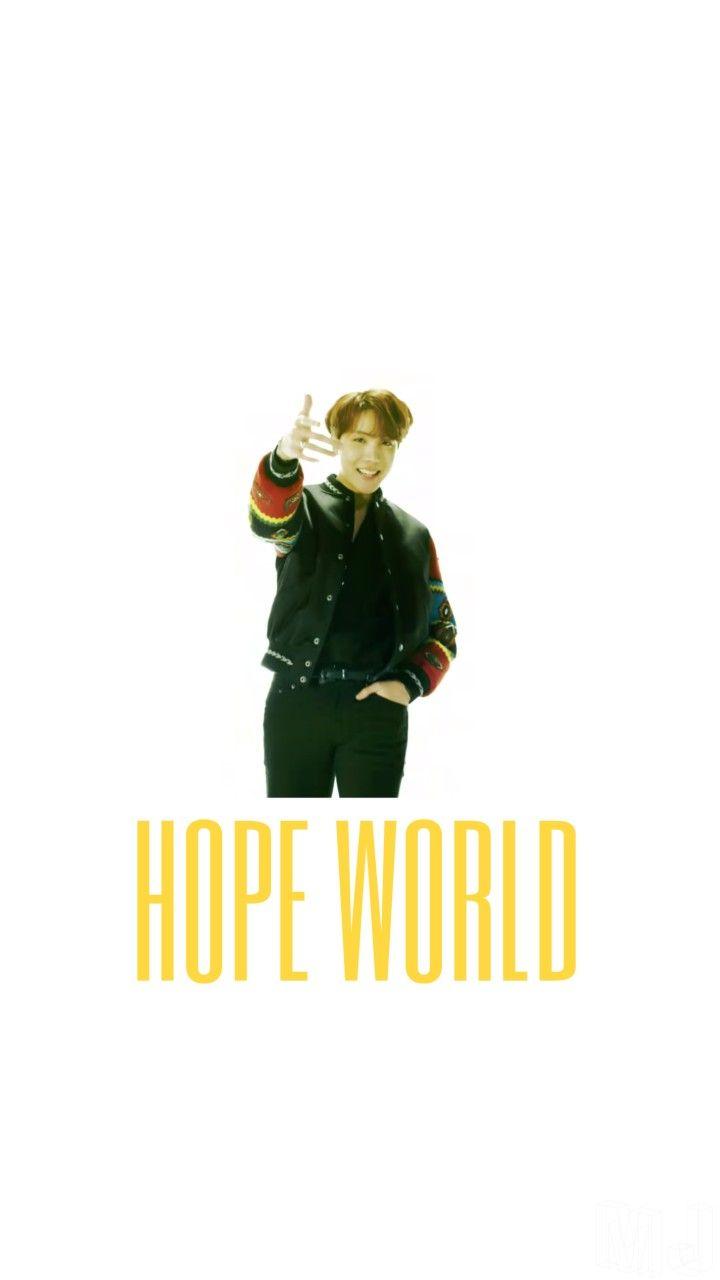Hixtape j hope wallpaper maryamarose6 hope wallpaper
