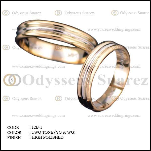 Wedding Bands 3 Wedding Ring Designs Wedding Rings Engagement Rings