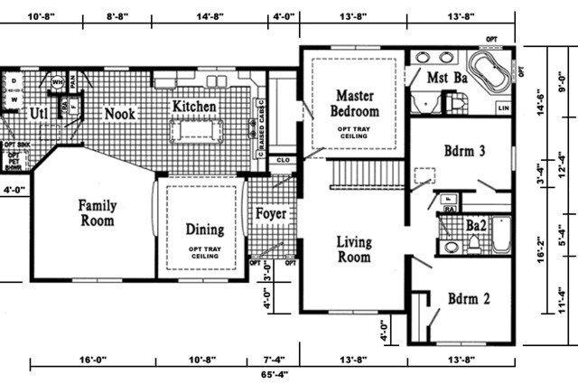 Simple Open Floor Plans Basic Ranch Floor Plans Friv Games Open Ranch Style Floor Plans Ranch House Plans Generally Simple Open Floor Plans Basic Ranch Floor P