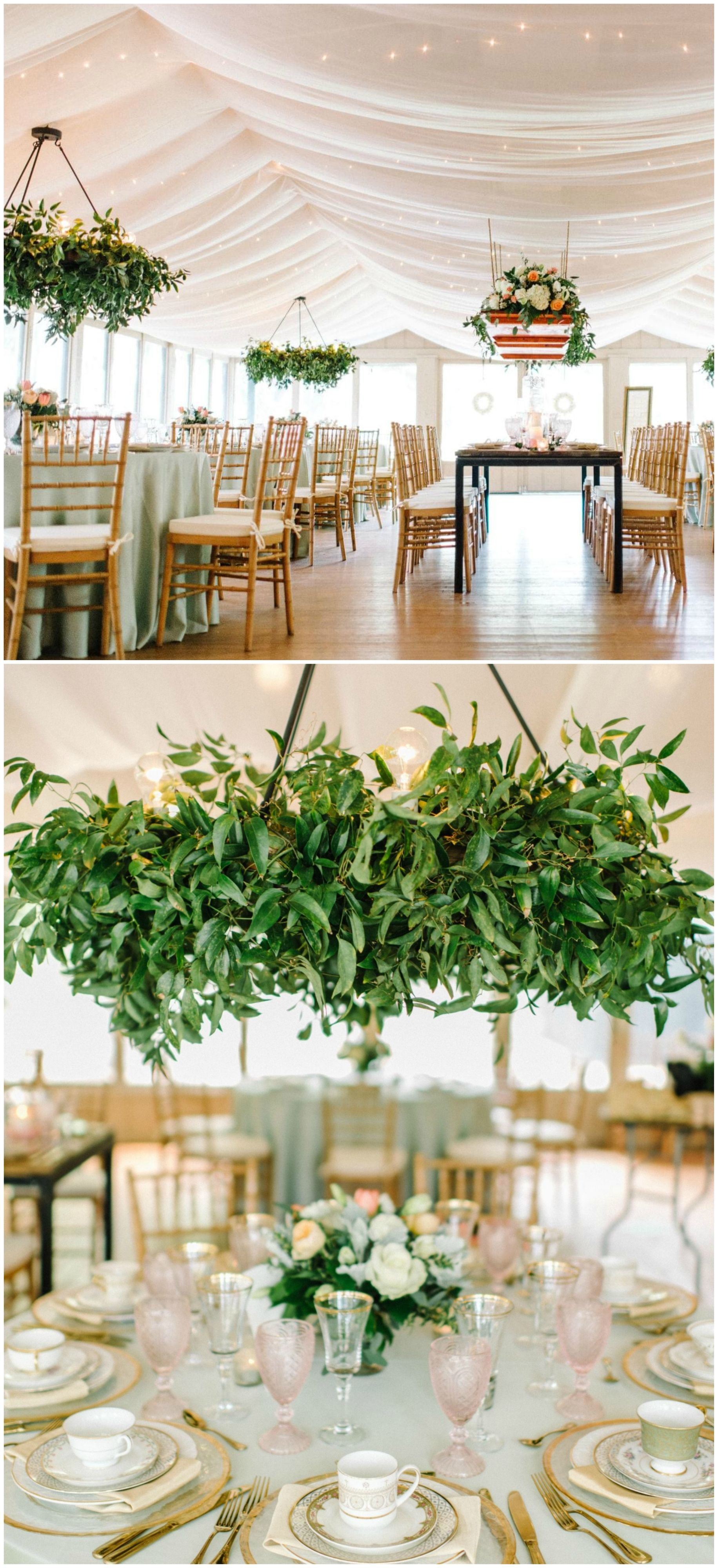 The Smarter Way To Wed Wedding Reception Ideas Pinterest
