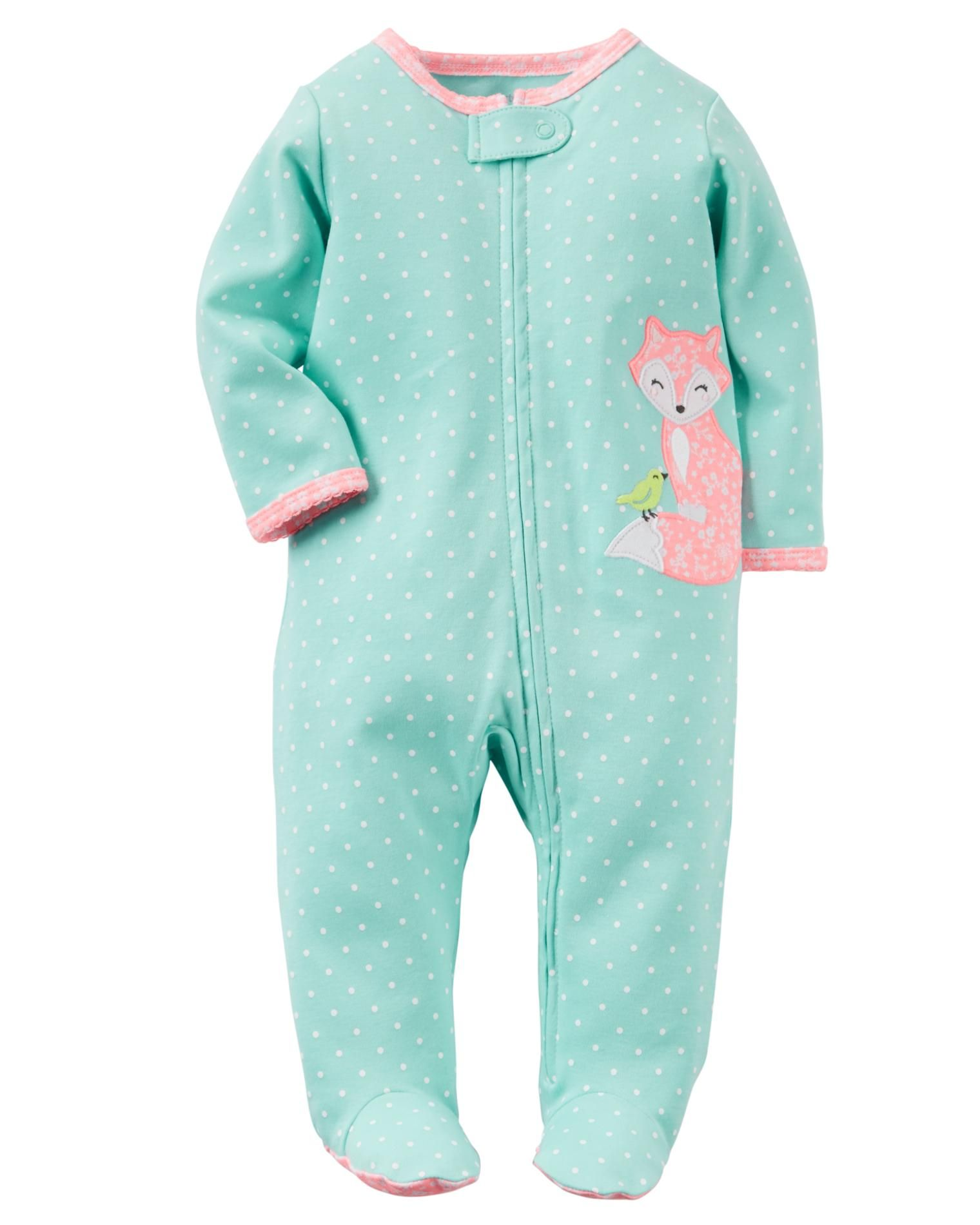 Sears Baby Clothes Enchanting Pinjune Poe On Scarlett  Pinterest  Babies Babies Clothes And
