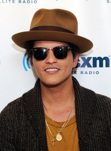 39b206b11b Bruno Mars Bruno Mars