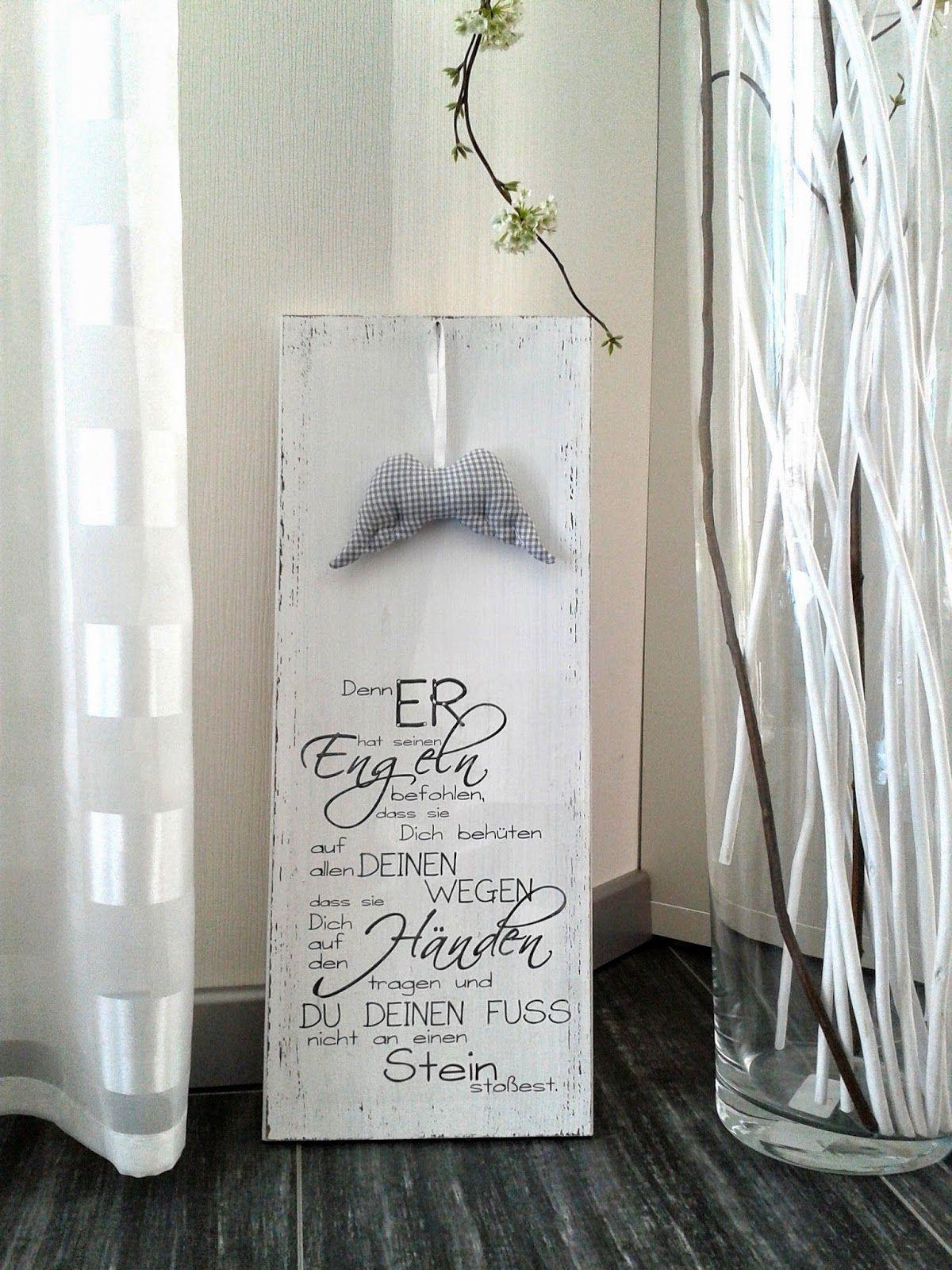 pfeiferei patengeschenk einfach sch n geschenk f r. Black Bedroom Furniture Sets. Home Design Ideas