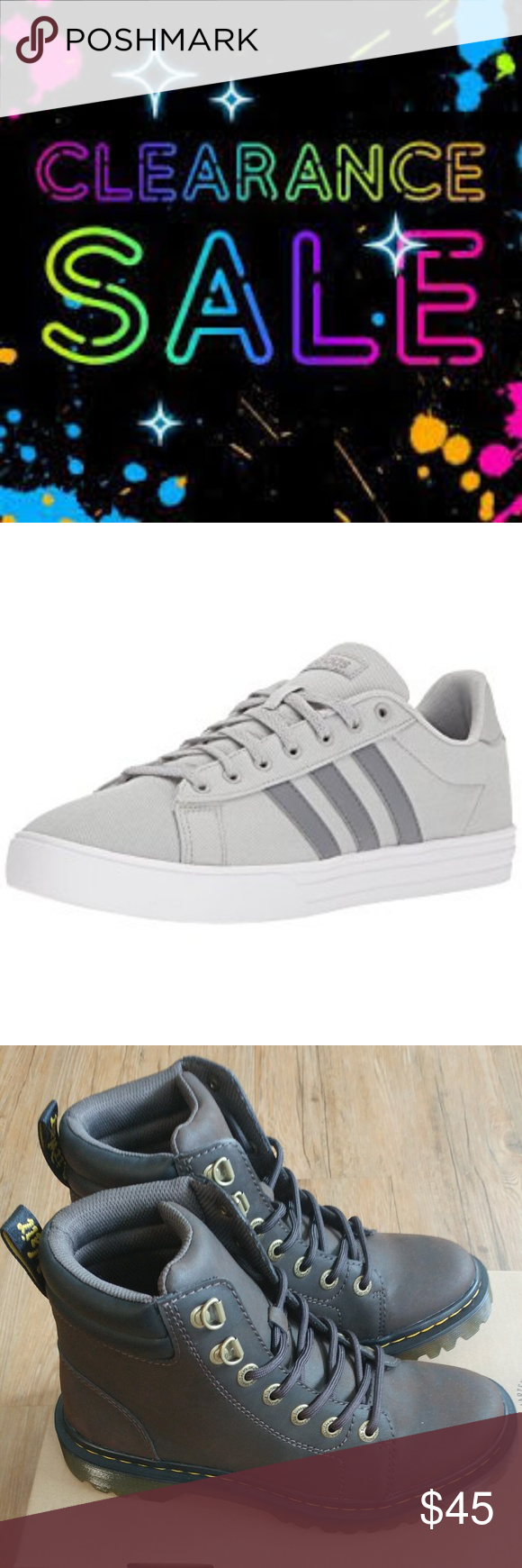 clearance sale name brand shoes Shoes