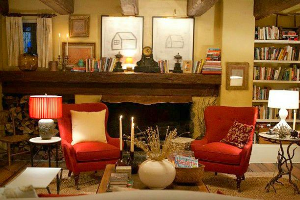 38 Best Twilight Saga Houses Ideas Twilight House House Design Twilight