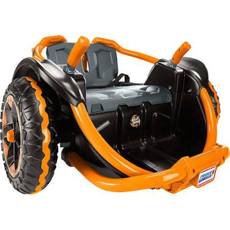 toys r us 8 year boy - Google Search   Power wheels, Ride ...
