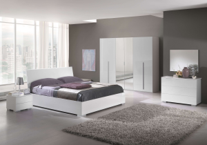 Marble Top Bedroom Furniture New Italian Bedroom Furniture Sets Uk