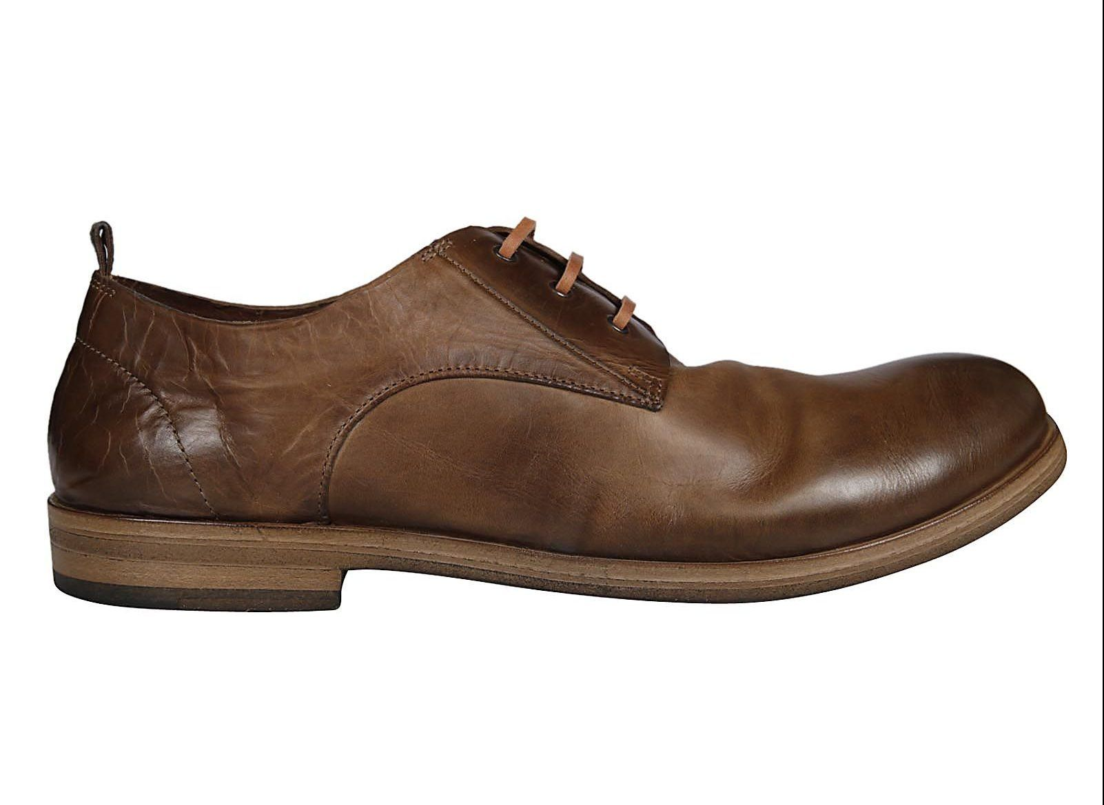 Nice trendy ways to wear derby shoes u the most hip and sharp