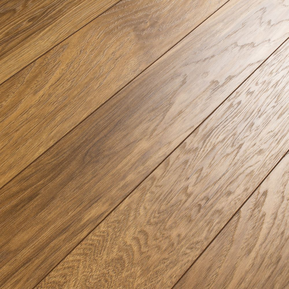 Krono Original Vintage Narrow Appalachian Hickory 10mm Laminate Flooring Vn8155f Flooring Laminate Flooring Luxury Vinyl Flooring