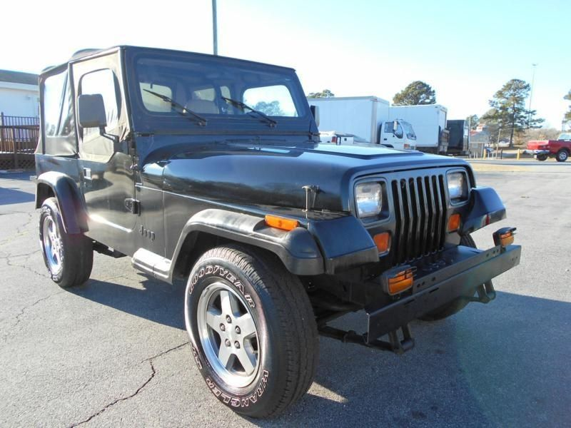 CarGurus Find great car deals Used cars, Jeep, Cars