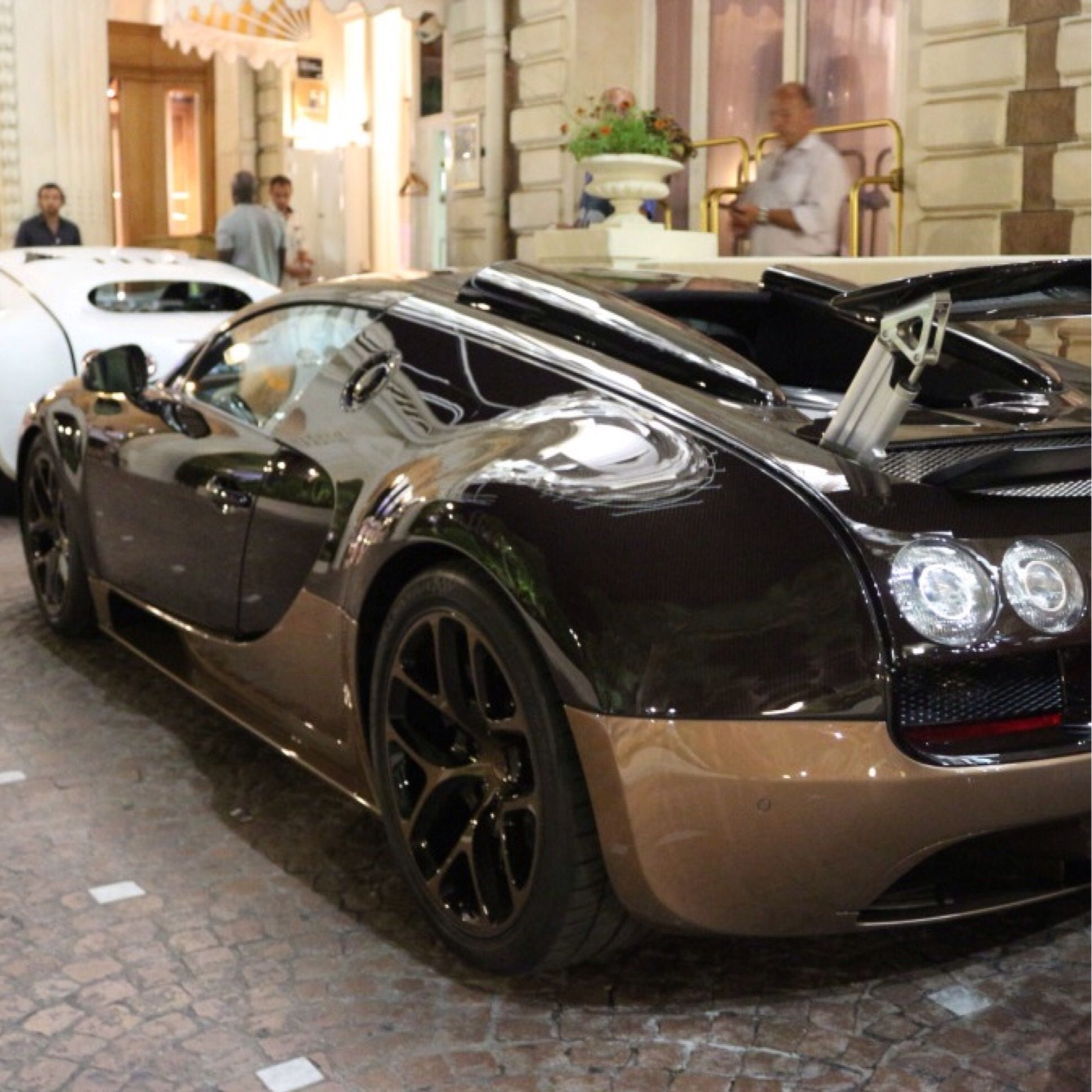 fcf85651126056303eca715435b5a4d8 Cozy Bugatti Veyron Rembrandt Edition Price Cars Trend