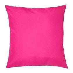 ULLKAKTUS pute, rosa Lengde: 50 cm Bredde: 50 cm Fyllvekt: 300 g