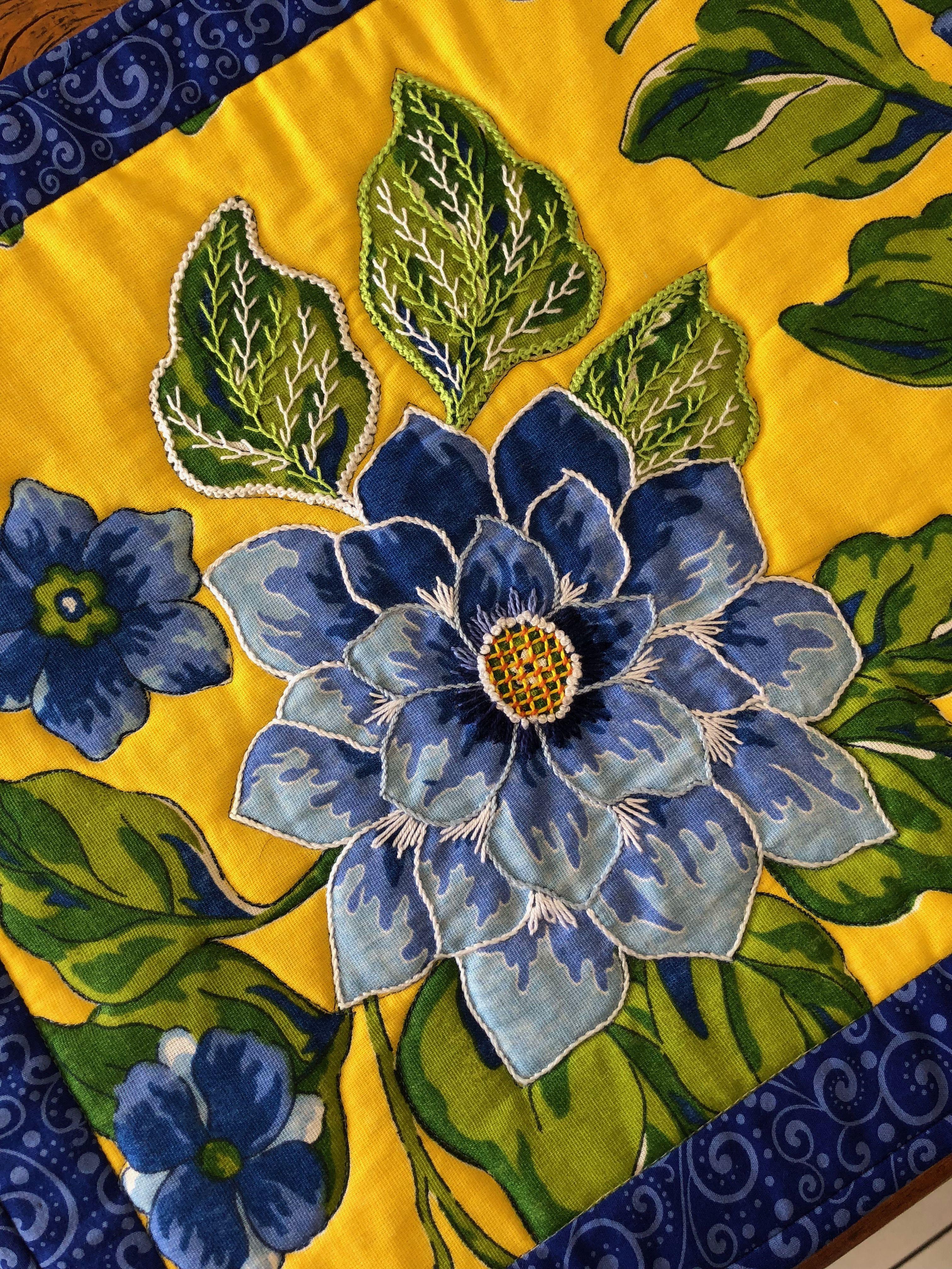 Pin by tc zeynep yüksel eterli on dikiş pinterest embroidery