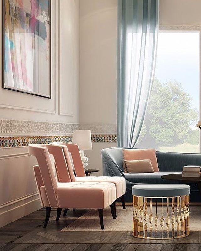 Decor Decoration Designer Sofa Livingroom Bedroom ديكور ديكورات ديكوري غرفه تصاميم م Apartment Interior Living Room Designs Cozy Living Room Design