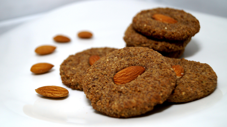 Печенье рецепт правильное питание