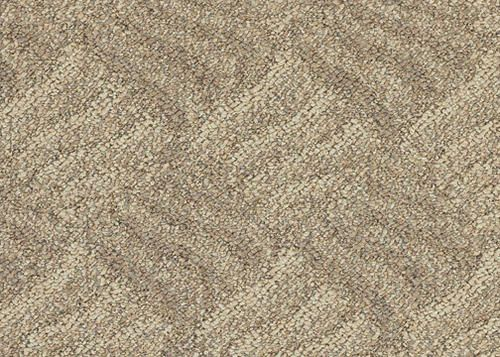 Orion Tapestry Berber Carpet 15ft Wide At MenardsR