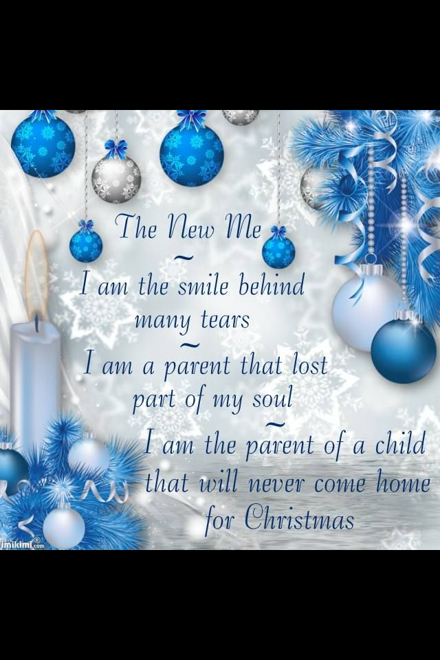 First Christmas Without You Miss You So Much Son I Miss My Daughter Missing My Son Grieving Mother