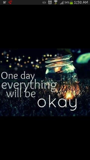 Yes it will..