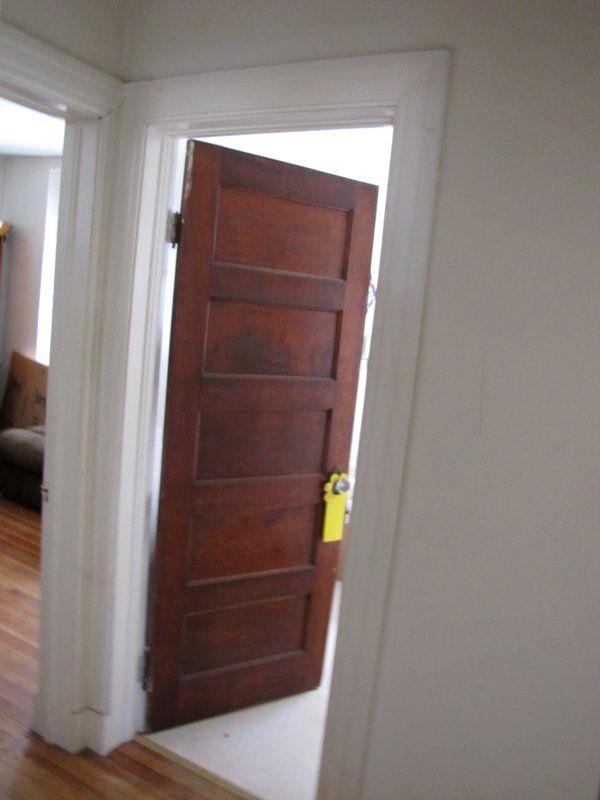 antique doors for sale   antique wood doors cut glass door ...