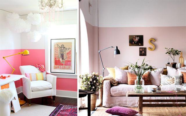 25 Trucos para modificar tu hogar que puedes hacer tú misma ¡Lucirá