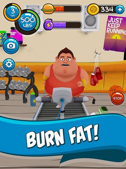 Fat burning grapefruit juice recipe picture 4