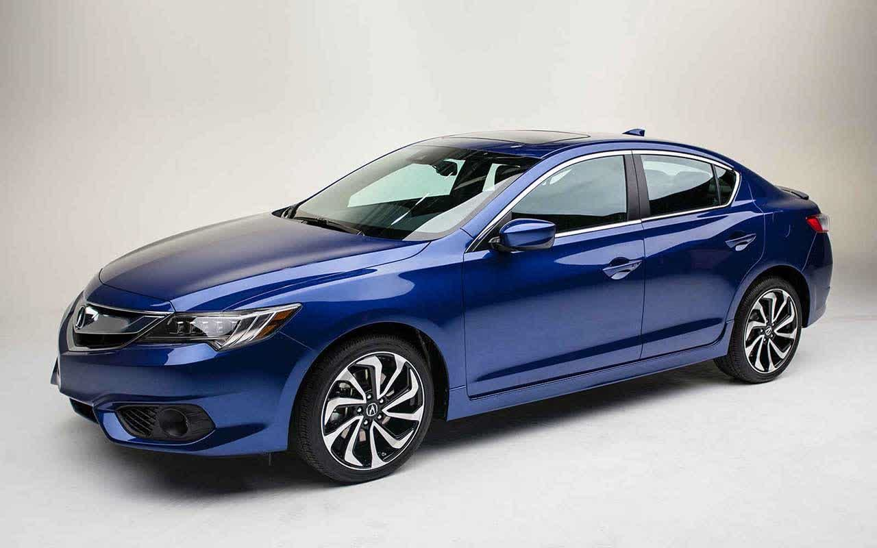 2018 acura ilx type s. exellent type the acura ilx could be the lowest design car but that doesnu0027t  suggest one thing is currently becoming left out such as high quality comfort  and 2018 acura ilx type s i
