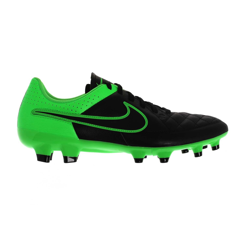 Nike Tiempo Genio Leather FG (631282-003)