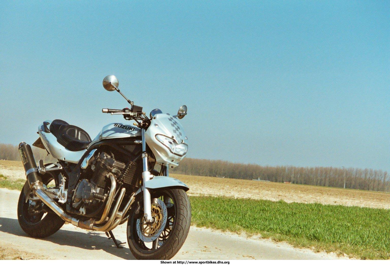 Picture Of A 2001 Honda Rc51 Rvt1000r Sportbike Id 26403 Suzuki Bandit Sport Bikes Honda