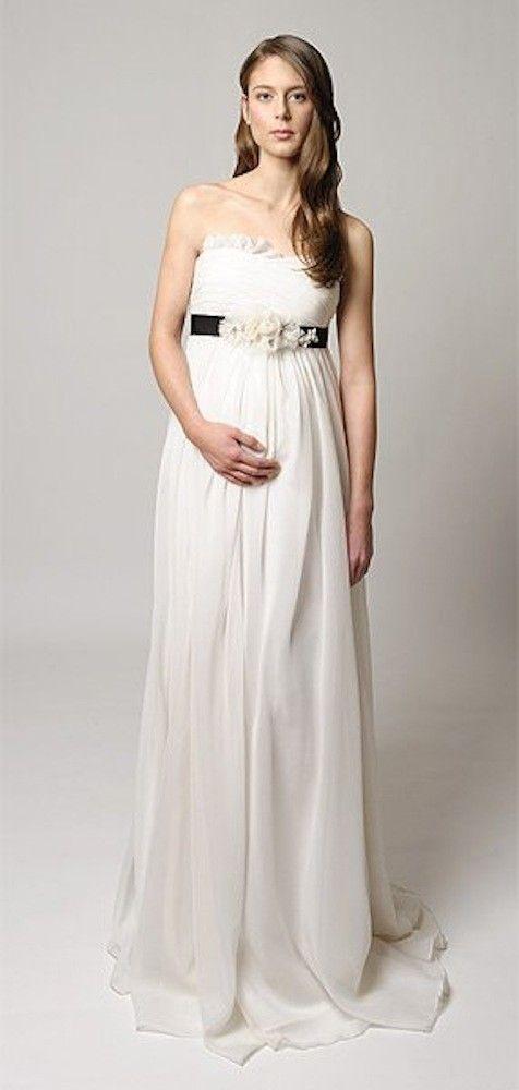 Vestidos de novia todos los modelos