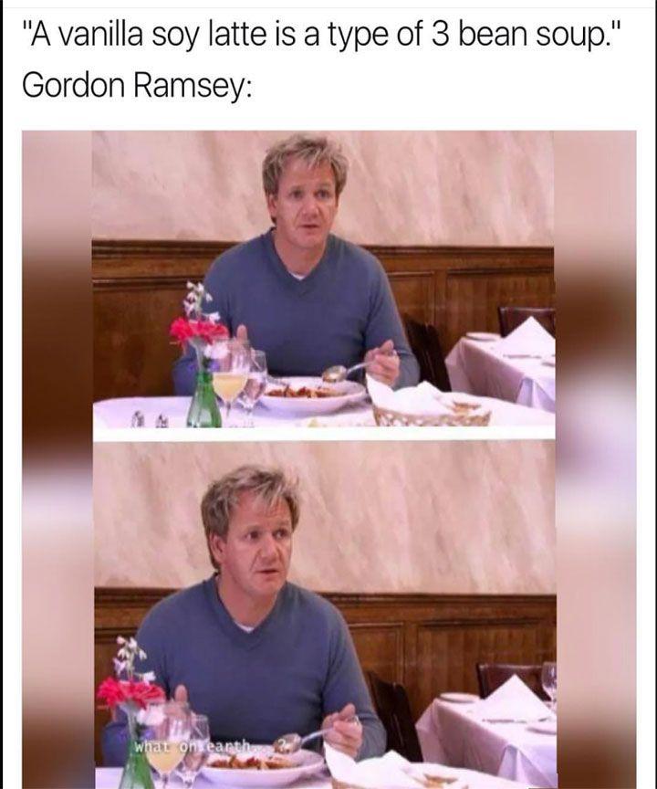 Justviral Co Gordon Ramsay Funny Popular Memes Right Now Memes