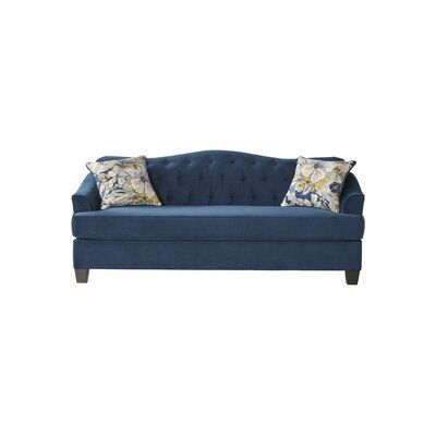 Fantastic House Of Hampton Meade Sofa Wayfair Andrewgaddart Wooden Chair Designs For Living Room Andrewgaddartcom