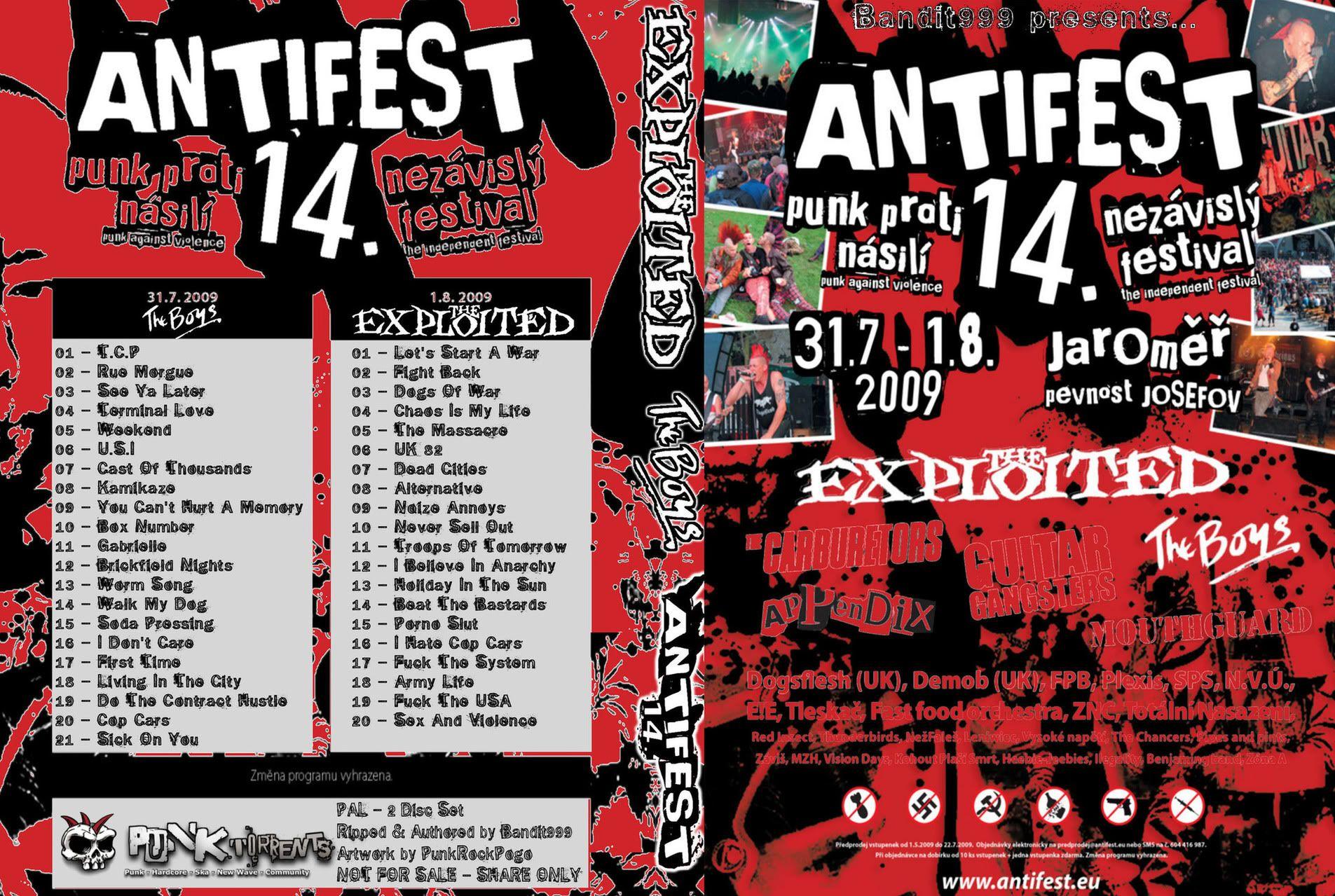exploitedboys-antifest.jpg (1905×1279)