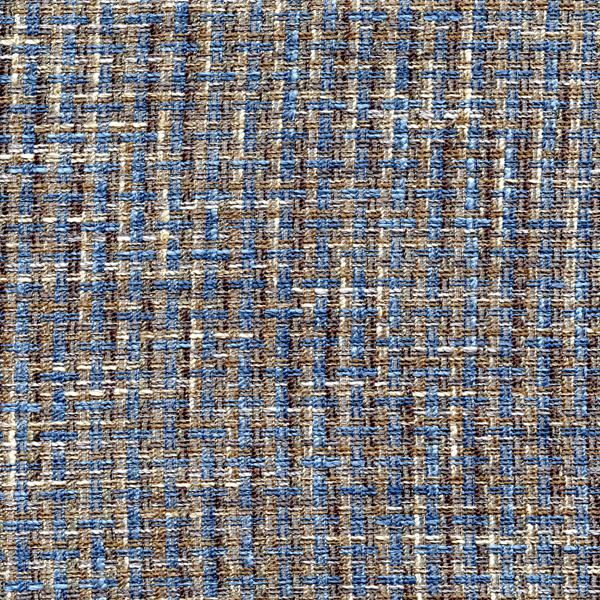 This Delightful Hamilton Fabrics Tweed Upholstery Fabric In Shades