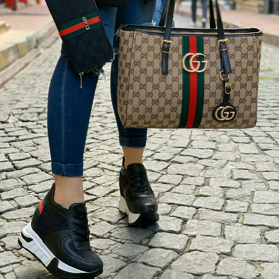 Gucci stepper Gucci bags outlet, Gucci bag outfit, Gucci bag
