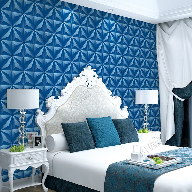 Best Wholesale Latest Modern 3D Pvc Vinyl Wallpaper For Home 400 x 300
